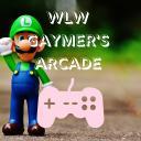 WLW Gaymer's Arcade