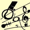 Music: ATW