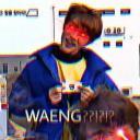 Waeng Gang™