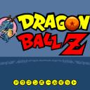 Dragon ball: Unbreakable Warriors