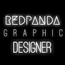 RedPanda - Graphic Designer