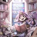 Pokemon Mansion