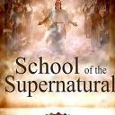 school of supernaturals