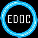 EDOC Labs