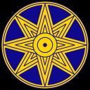 Vicarius Collective
