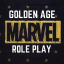 💥Golden Age Marvel RP💥