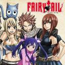 Fairytail: Legends RP