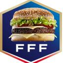 FastFoodFamilly