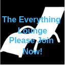 The Everything Lounge