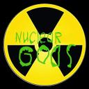 NuclearPVP 200$ faction top