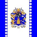 Kingdom Of Yeetsrael
