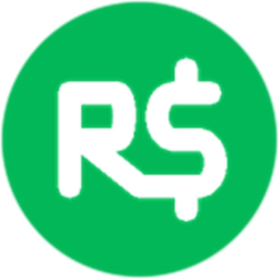 Earn Robux's Icon