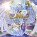 Legendary Crystal Duelist