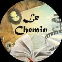 Le Chemin 希望