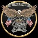 Veteran Gaming