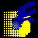 [SEEKING NEW NAME] Digimon RP Server