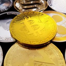 Cryptowars's Icon
