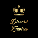 Discord Empires Server