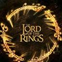 Official Lord of The Rings RP
