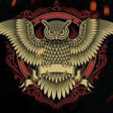 Sova Empire