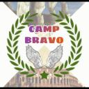 Camp Bravo