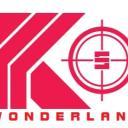 K's Wonderland