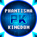 Phantisma Kingdom