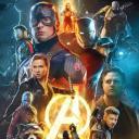 Avengers Earth- 199998