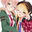 Anime Lovers
