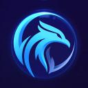 Phx Gaming Community | Twitch & Youtube Streamer