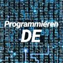 Programmieren <<DE>>