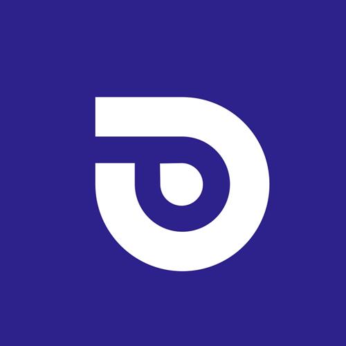 Icon for DesignDrop