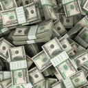 Watching streams = MONEY