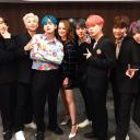 BTS (mature)
