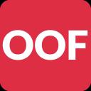 100 Letter Emotes 's Discord Logo