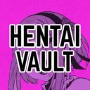 Hentai Vault v.01