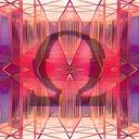 The Cosmic Algorithm