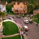 Wisteria Lane RPG