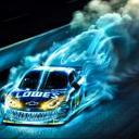 Races:Speed devil