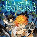 The Promised Neverland OC RP