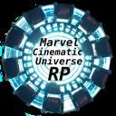 MCU Roleplay {Marvel}
