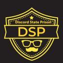 Discord State Prison