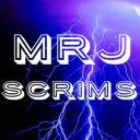 MRJ Console Scrims and Events NA