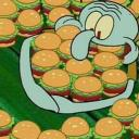Spongebob Enthusiasts