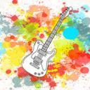 Musician RP