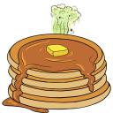 Pancake Stank