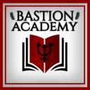 The Bastion Academy