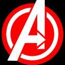 Marvel Legacy || A Marvel Next Gen RP