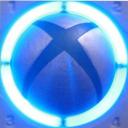 East Coast Xbox