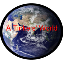 A Tinkers' World